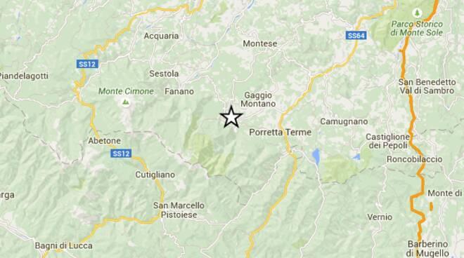 terremotoappennino.png