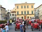 trattori_porsche_in_piazza_Montanelli.JPG