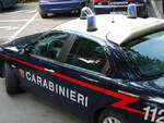 CARABINIERI_1.jpg