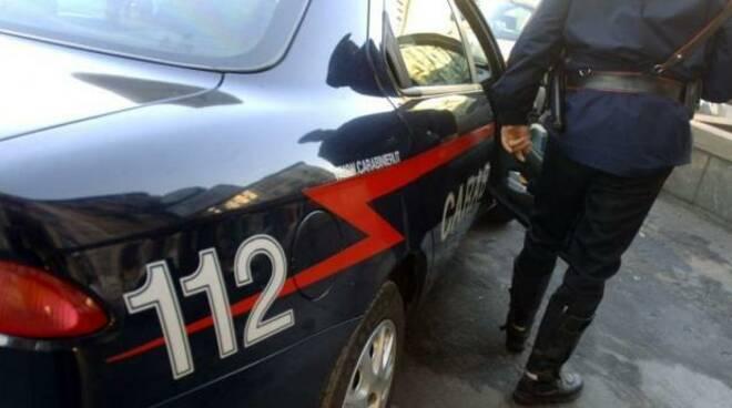 carabinieri_gazzella.JPG