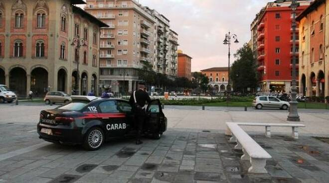 carabinieri_pisa_stazione.jpg