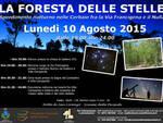 La_Foresta_delle_Stelle_-_10_Agosto.jpg