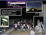 perseidi_2015_12_AGOSTO_tavolaia_Observatory.jpg