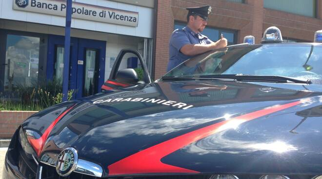 carabinieri_san_miniato.jpg
