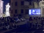 Cinema_Poggio_Salamartano.jpg