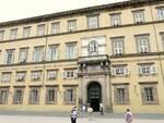 Palazzo_Ducale-esterno.jpg