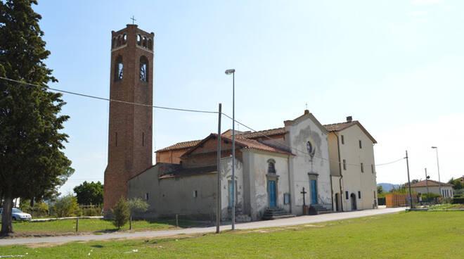 roffia-chiesa.jpg