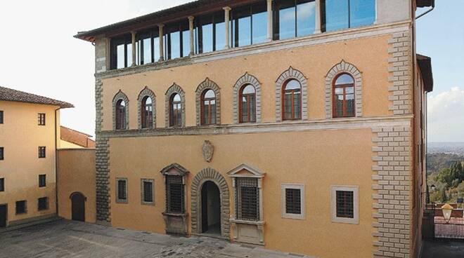 zoom_palazzoGrifoni.jpg