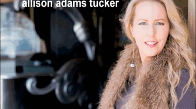 Allison_Adams_Tucker_-_9_otto_I_set.jpg