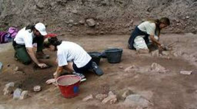 archeologia.jpg