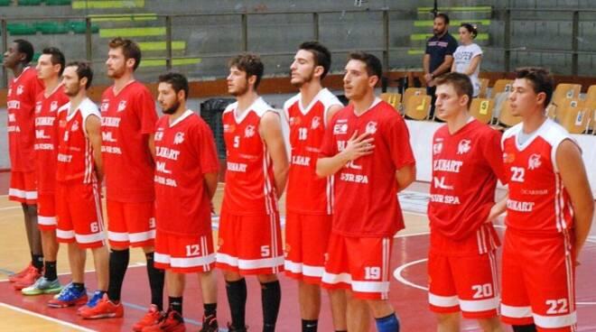 etrusca_basket.jpg