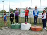 Il_podio_con_la_vincitrice_Sifia_Biagi.jpg