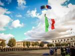 Lancio_Bandiera_Italiana.jpg