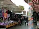 mercato_straordinario.jpg