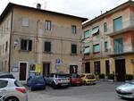 Palazzo_Comunale_a_Montecalvoli.jpg