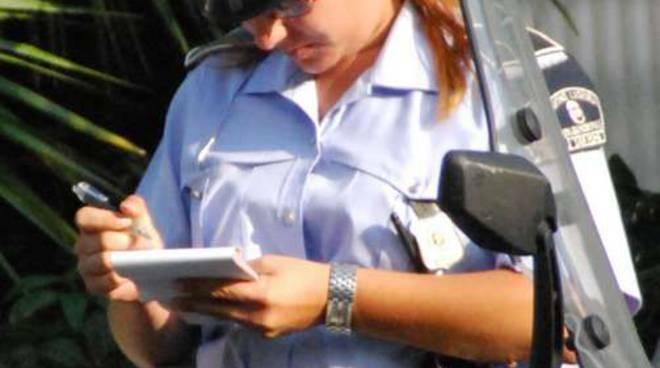 polizia-municipale-multa.jpg