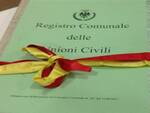 Registro-unioni-civili.jpg