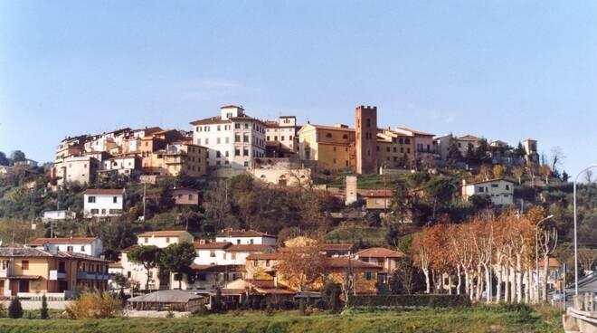 Santa_Maria_a_Monte_2.jpg