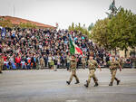 Sfilamento_Bandiera_di_Guerra_del_CAPAR.jpg