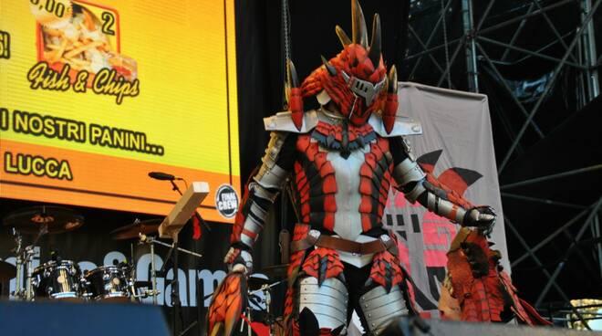 sfilata-cosplay18.jpg