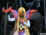 sfilata-cosplay48.jpg