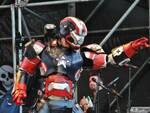 sfilata-cosplay58.jpg