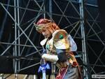 sfilata-cosplay61.jpg