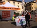 Stand_in_piazza_a_Fucecchio.jpeg