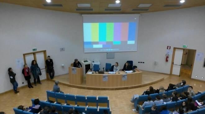 auditorium_cattaneo.jpg