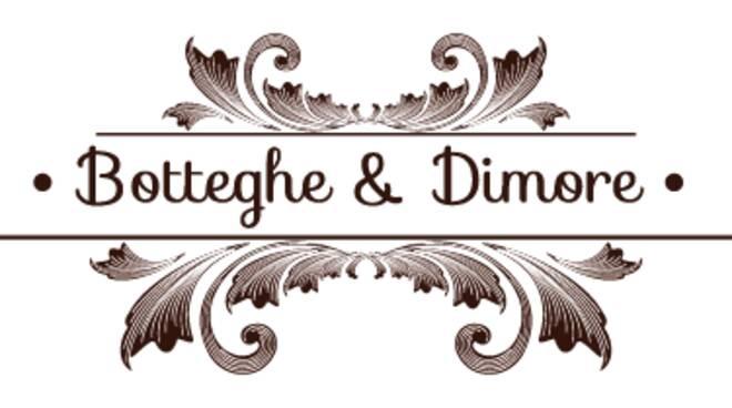 Botteghe_e_Dimore_Logo_FB-01.png