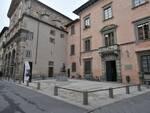 Istituto_Boccherini.jpg