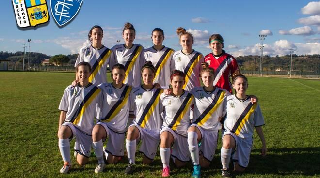squadra_CF_musiello.jpg
