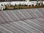 srebrenica_memoriale.jpg