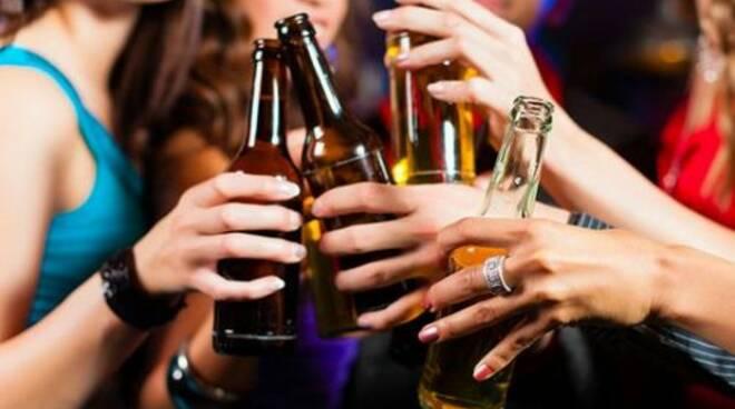 alcolici-minorenni.jpg