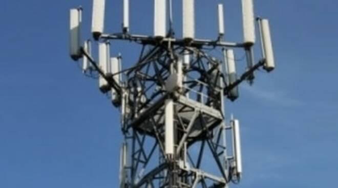 -antenne-telefonia-650x250.jpg
