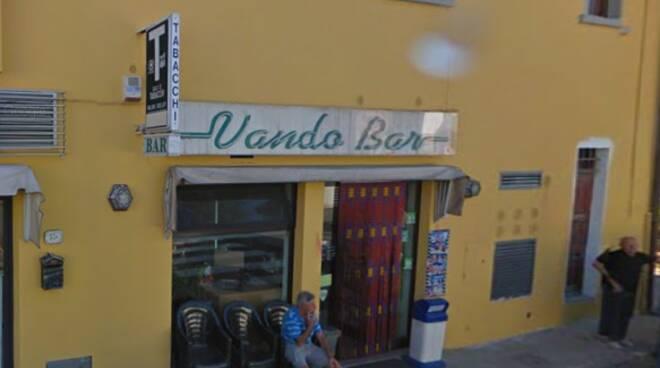 bar_vando.png