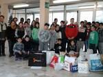 Caritas_e_scuola_media_MP.jpg
