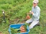 giovani-agricoltori.jpg