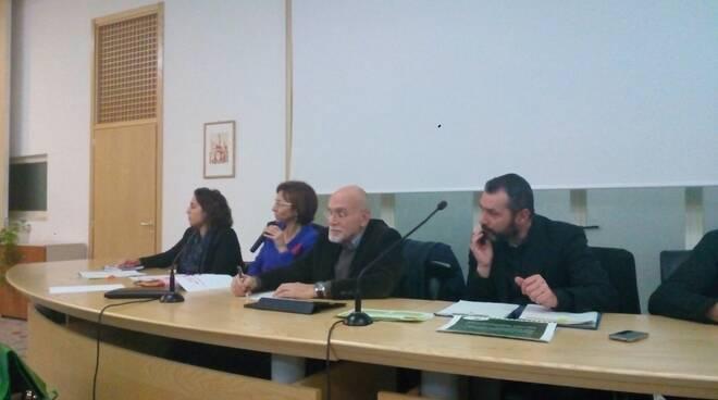 Guazzini_e_Marconcini.jpg