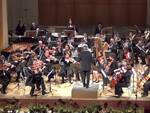 Orchestra_del_Boccherini.jpg