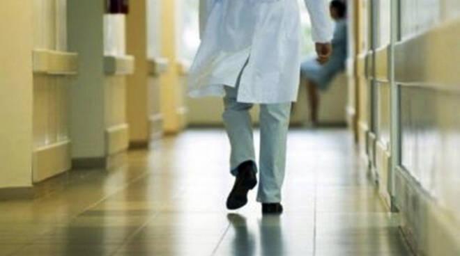 ospedale-medico-corsia-3.jpg