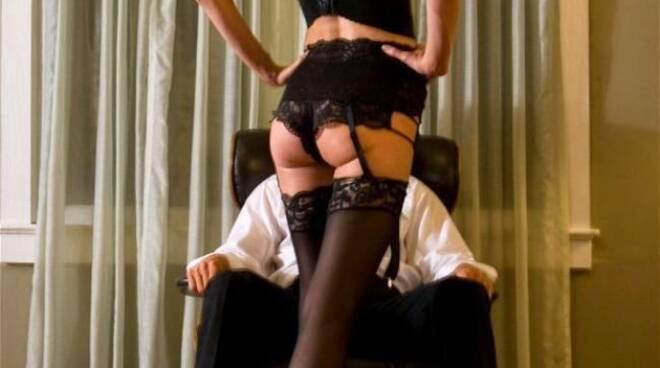 prostituta_lato_b.jpg