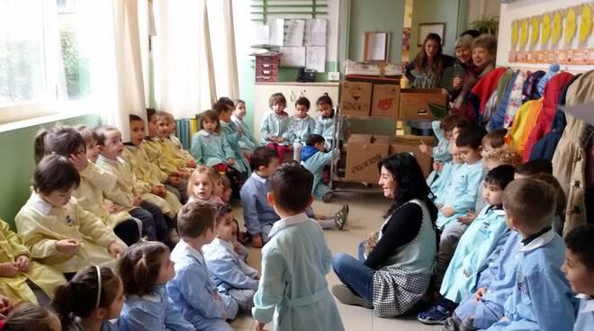 bambini_scuola_via_solferino3.jpg