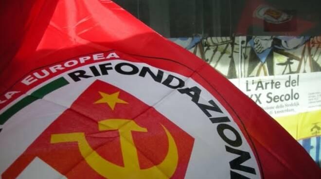 bandiera_rifondazione_comunista.jpg