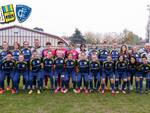 Castelfranco_CF_prima_squadra.jpg