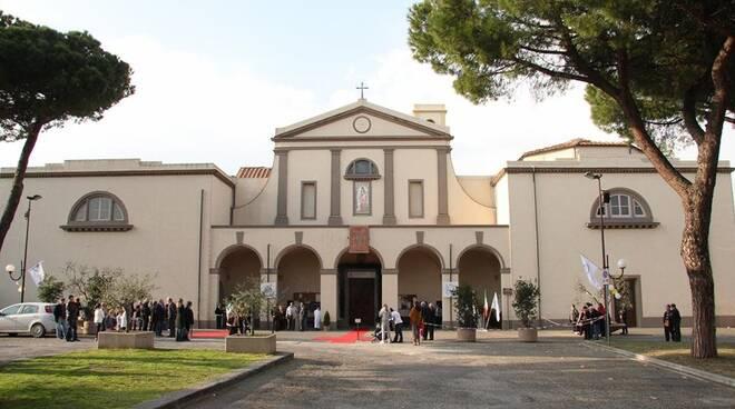 convento_san_romano.jpg