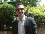 davide_provenzano_consulta_sanminiato.jpg