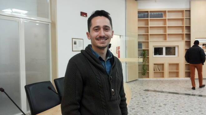 Davide-Provenzano-coordinatore-consulta-San-Miniato.jpg
