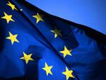 Europa-Bandiera-Europea.jpg