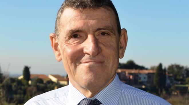 Giovanni_Capecchi.png